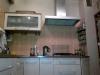 Kuchnia przed modernizacją