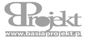 BasiaProjekt